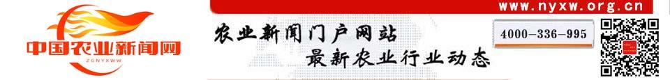 中国农业新闻网